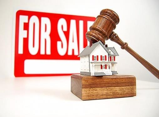 Tips for buying a property on auction sa property insider for Auction advice