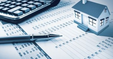 Traditional estate agencies remain highly relevant and add value in today's trading environment