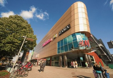 South African investors benefiting from Polish property investments