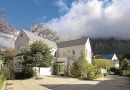 Cape Town bucks the national property price trend