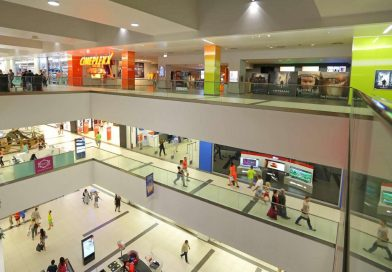 Hyprop acquires interest in Skopje City Mall in Amsterdam
