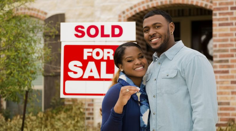 FNB survey points to slight rise in home buying by foreigners in the 1st quarter