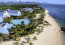 Mara Delta Property getting a boost in Mauritius