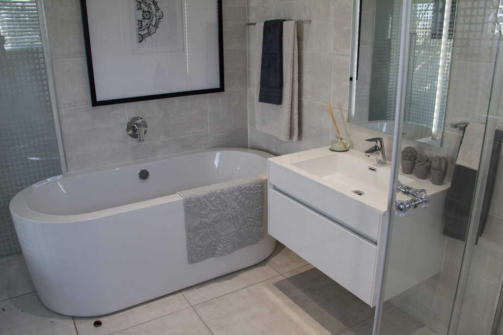 Balwin properties launches the polofields development in for Bathroom designs gauteng