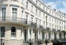 Robust UK Property Market Provides Shelter from EU Storms