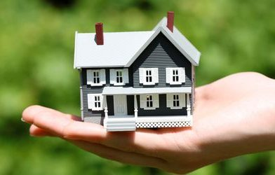 Are you using your home loan to its full potential?