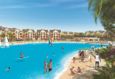 Crystal Lagoons signs first project in South Africa, bringing beach life to Gauteng