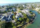 St Francis Bay's housing market attracting top dollar