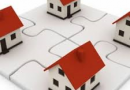 Advantages of purchasing a sectional title property