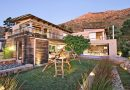 Hout Bay property market tops record high R1.2bn, off to a good start