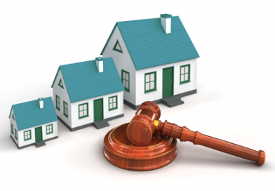 No investment without property rights