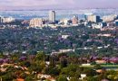 Bryanston: A vibrant suburb where executives live, work and play