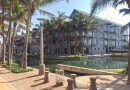 Durban alive with urban growth and opportunities