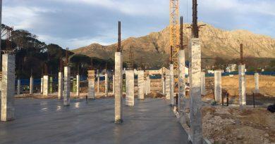 Atterbury develops new R350 million Mediclinic hospital in Stellenbosch