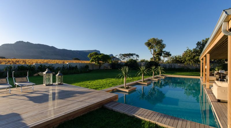 Serious about selling, these are Cape Town's best selling neighbourhoods