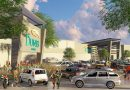 Walvis Bay gets ready to welcome Dunes Mall, developed by Atterbury and Tradehold