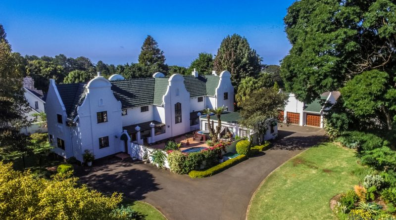 Heritage Homes South African Homes Archives Sa Property Insider