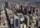 SAPOA challenges City of Joburg draft outdoor advertising by-laws omissions