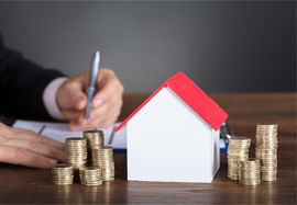 The 7 Property Pricing Myths that Prevent Sellers Getting Top Dollar
