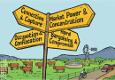 Free Market Foundation: Expropriation without compensation is a contradiction in terms