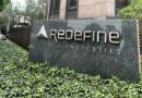 Redefine Properties expands its footprint in Poland with R2.9bn acquisition