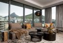 Furnished flats in demand by high-end investors