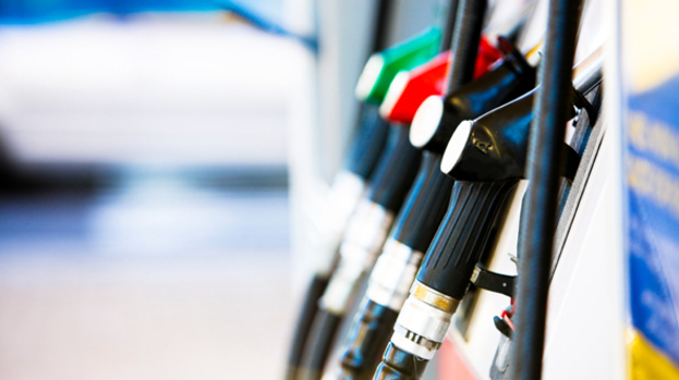 Fuel cost has a direct bearing on housing demand and house price