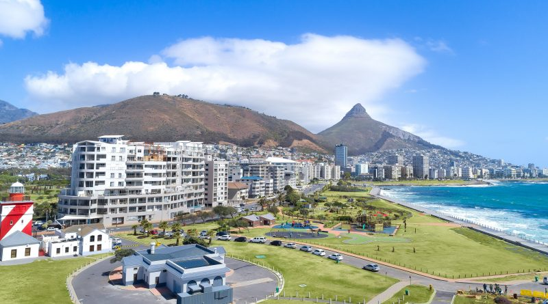 Cape Town scoops highest prices and R21bn in transactions despite challenging year