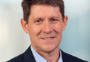 Redefine appoints industry veteran Pieter Prinsloo to head new Europe division
