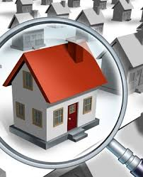 2020 Vision – outlook and trends in the residential property market