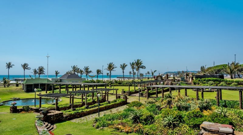 Vibey Durban attracting young home buyers and families