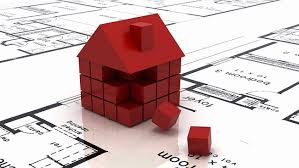 Off-plan property buyers caught unawares with development delays