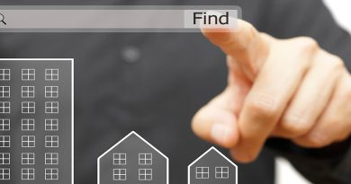 Videos will be the new way to market your property says Residential People