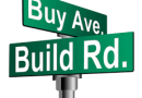 Buying vs Building – which is more financially viable?