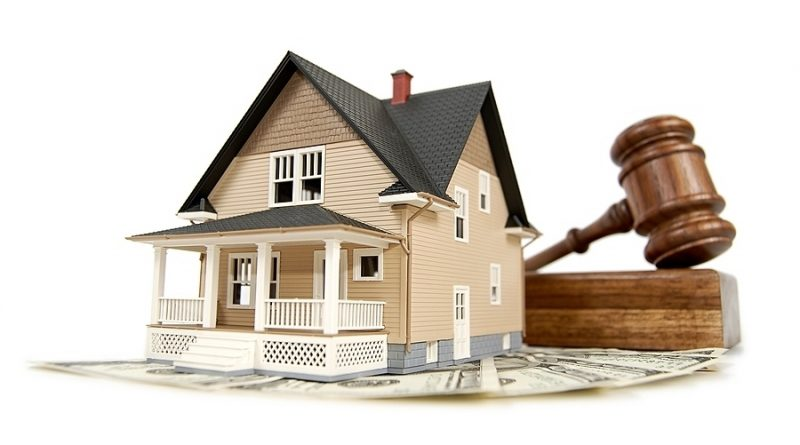 Useful advice when downscaling to a smaller property