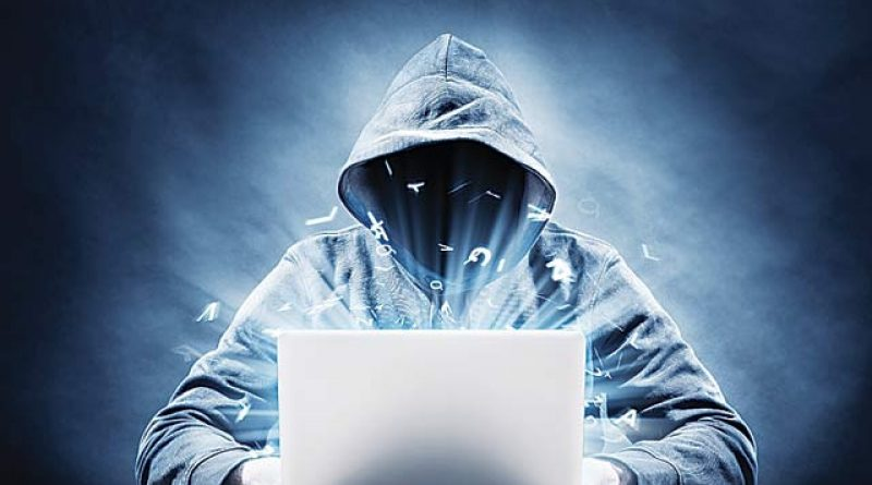 SA property industry falling victim to cybercrime