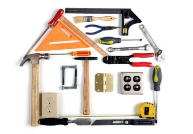 Importance of home maintenance