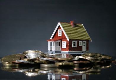 Transfer duty and personal tax relief welcome news for property market
