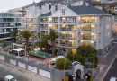 'Aparthotels' growing in popularity among property investors wanting to mitigate risk