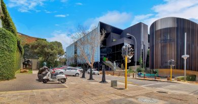 Savvy buyers make the most of the value for money to be had in Johannesburg's northern suburbs