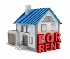 How landlords can mitigate their risks in this economy