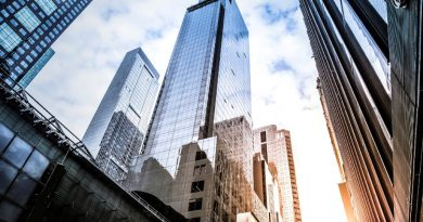 MAS Real Estate welcomes the Oppenheimer family as strategic shareholder