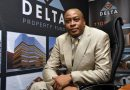 Rebosis and Delta agree to merge