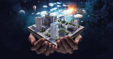 Positive momentum in global construction sector will help support economic growth