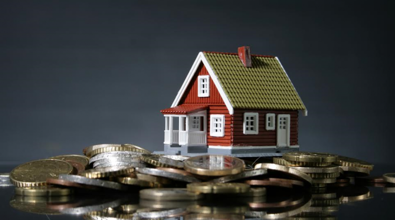 Repo rate reduction further incentive for savvy home buyers