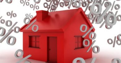 Interest rate creates ideal climate for residential property investment
