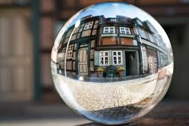 As lockdowns ease, how have global property markets fared?