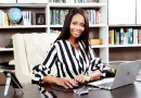 Black Women Breaking Boundaries in the Property and Construction Space