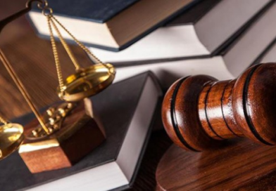 Homebuyers should nominate the transferring attorney